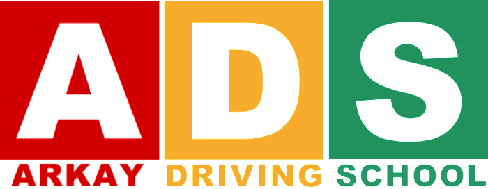 Arkay Driving School of Leicester