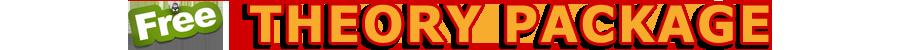 arkay free theory